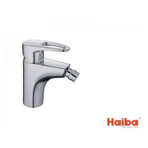 Смеситель для биде HAIBA 002 CEBA