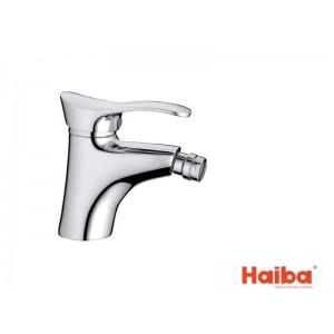 Смеситель для биде HAIBA 002 ERIS