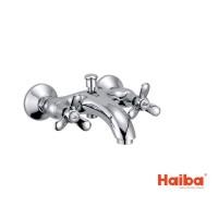Смеситель для ванны HAIBA 142 VILTA
