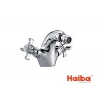 Смеситель для биде HAIBA 162 ZEUS