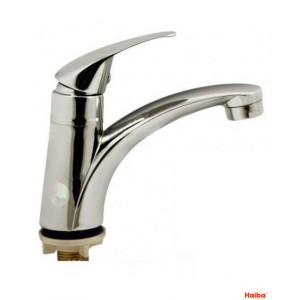 Смеситель для одной воды HAIBA MONO 05