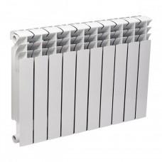 Радиатор алюминиевый INTEGRAL 100  ALUMINIUM-500