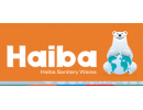 HAIBA смесители оптом для душа