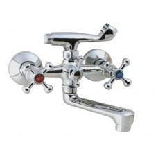 Смеситель для ванны CHAMPION 142 SMES