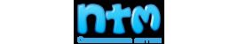 NTM Магазин сантехники оптом
