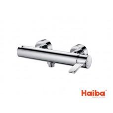 Смеситель для душевой кабины HAIBA 003 ALASKA
