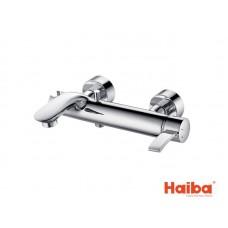 Смеситель для ванны кор HAIBA 009 ALASKA