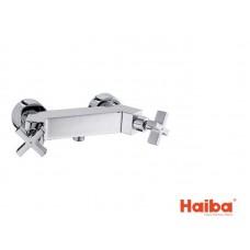 Смеситель для душевой кабины HAIBA 003 BERGUS