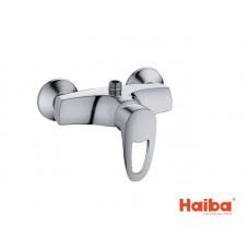 Смеситель для душевой кабины HAIBA 003 CEBA