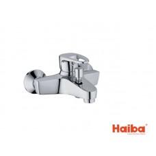 Смеситель для ванны кор HAIBA 009 CEBA