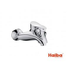 Смеситель для ванны кор HAIBA 009 ERIS