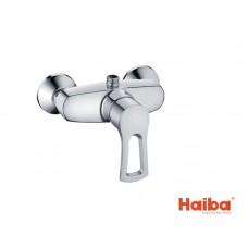Смеситель для душевой кабины HAIBA 003 HANSBERG