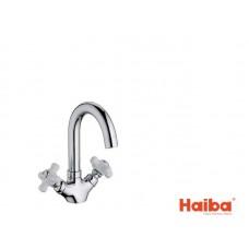 Смеситель для кухни HAIBA 274 ODYSSEY