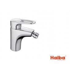 Смеситель для биде HAIBA 002 OPUS