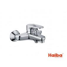 Смеситель для ванны кор HAIBA 009 OPUS
