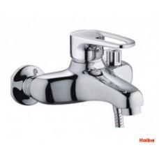 Смеситель для ванны кор HAIBA 009 OPUS EURO