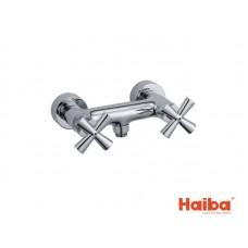 Смеситель для душевой кабины HAIBA 003 SENTOSA