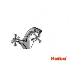 Смеситель для биде HAIBA 162 SMES