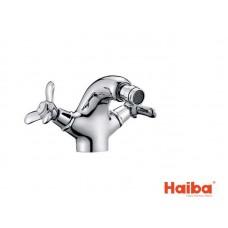 Смеситель для биде HAIBA 162 VILTA