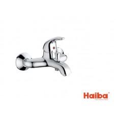 Смеситель для ванны кор HAIBA 009 VIOLET