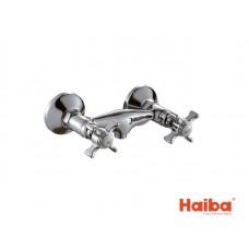 Смеситель для душевой кабины HAIBA 003 ZEUS