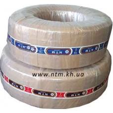 NTM Металлопластиковая труба 16 бесшовная