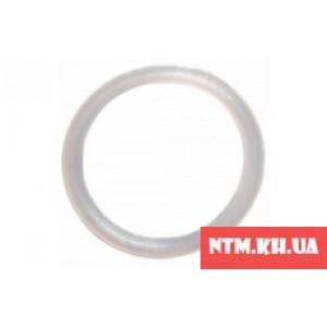 Прокладка Алюминивая Батарея Резина Белая, уп. 100 шт.