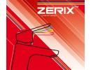 zerix смесители для ванны